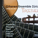 Cover Gitarren Ensemble ZH